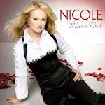Meine Nr. 1 - Nicole