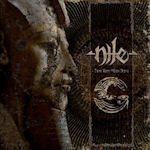 Those Whom The Gods Detest - Nile