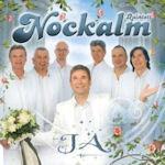Ja - Nockalm Quintett