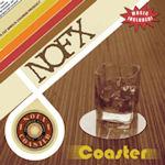 Coaster - NOFX