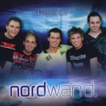 Best Of - Nordwand