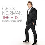 The Hits! - Chris Norman