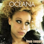 Love Supply - Oceana