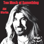 Too Much Of Something - Abi Ofarim