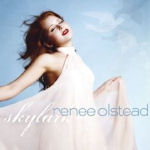 Skylark - Renee Olstead