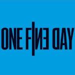 One Fine Day - One Fine Day