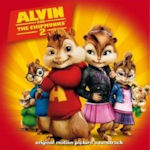Alvin And The Chipmunks 2 - Soundtrack