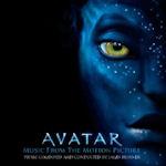 Avatar - Soundtrack