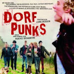 Dorfpunks - Soundtrack