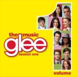 Glee - The Music - Season One - Soundtrack