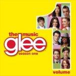 Glee - The Music - Season One - Soundtrack