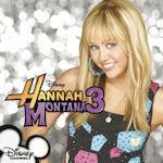 Hannah Montana 3 - Soundtrack