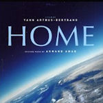 Home - Soundtrack