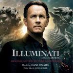 illuminati firmen