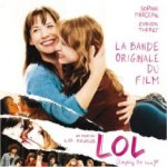 LOL - Laughing Out Loud - Soundtrack
