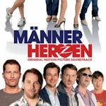 Männerherzen - Soundtrack