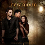 New Moon - Bis(s) zur Mittagsstunde - Soundtrack
