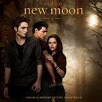 New Moon - Bis(s) zur Mittagsstunde - Soundtrack