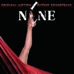 Nine - Soundtrack