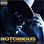 Notorious - Soundtrack