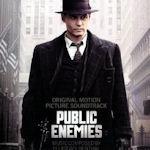 Public Enemies - Soundtrack