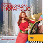 Shopaholic - Soundtrack