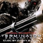 Terminator Salvation - Soundtrack