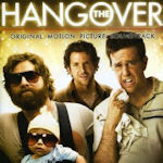 The Hangover - Soundtrack