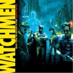 Watchmen - Soundtrack