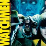 Watchmen (Score) - Soundtrack
