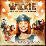 Wickie und die starken Männer - Soundtrack