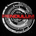 Live At Brixton Academy - Pendulum