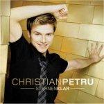 Sternenklar - Christian Petru