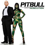 Rebelution - Pitbull