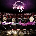 10.000 Volt - Planet Emily