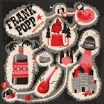 Receiver - Frank Popp