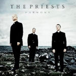 Harmony - Priests