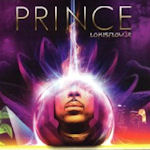 Lotusflow3r - Prince