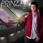 Teenage Mutant Horror Show II - Prinz Pi
