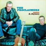 Notes And Rhymes - Proclaimers