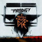 Invaders Must Die - Prodigy