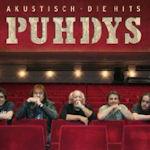 Akustisch - Die Hits - Puhdys