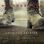 American Soldier - Queensryche