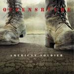 American Soldier - Queensryche