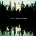 Gold Country - Chuck Ragan