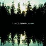 Gold Country - Chuck Ragan
