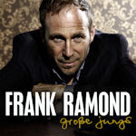 Große Jungs - Frank Ramond