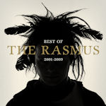 Best Of 2001 - 2009 - The Rasmus