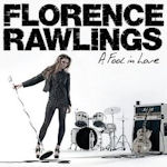 A Fool In Love - Florence Rawlings