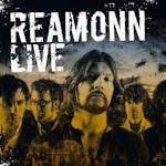 Reamonn Live - Reamonn